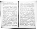 De Dialogus miraculorum (Kaufmann) 2 187.jpg