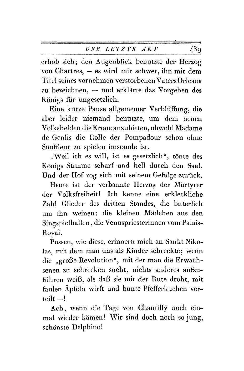 Seite:De Die Liebesbriefe der Marquise (Braun).djvu/445