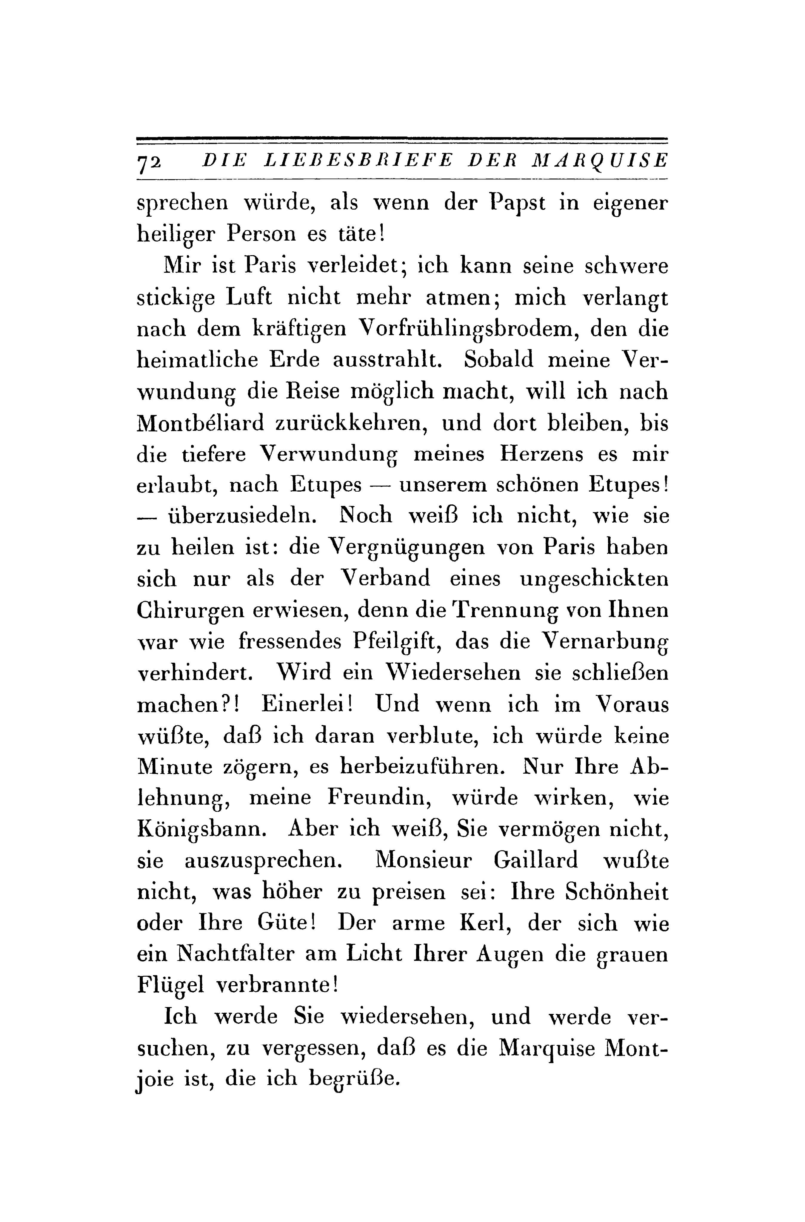 Seite:De Die Liebesbriefe der Marquise (Braun).djvu/078
