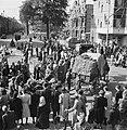 De Duitsers verlaten Den Haag, Bestanddeelnr 900-3261.jpg