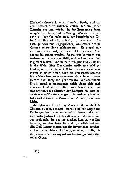 File:De Gesammelte Werke III (Schnitzler) 118.jpg