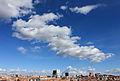 De Madrid al cielo 181.jpg