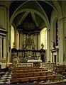 De O.L.V. Virga-Jessekerk, interieur - 358589 - onroerenderfgoed.jpg