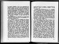De Schrift Schrifttum (Mehring) 13.jpg