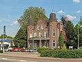 De Steeg, Huize Rhederpark Hoofdstraat 38 GM075-52 foto2 2013-06-06 17.17.jpg