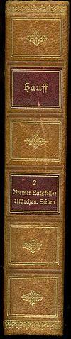 De Wilhelm Hauff Bd 2 c 3.jpg