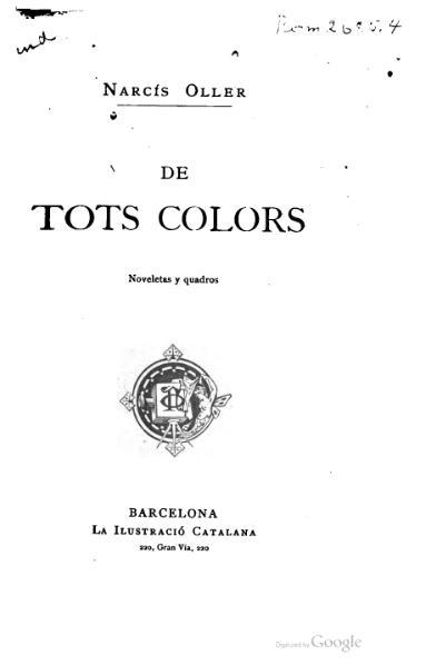 File:De tots colors (1888).djvu