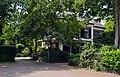 De voormalige Hervormde pastorie Olde Wehme uit 1870, Hees, Nijmegen.jpg