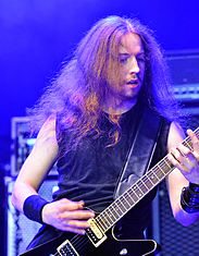 Deadiron – Wacken Open Air 2015 22.jpg