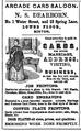 Dearborn WaterSt BostonDirectory 1850.png