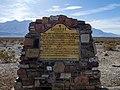 Death Valley National Park.jpg