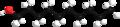 Decanol 3d lines.png