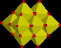 Decavanadate polyhedra.png