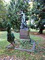 Decksteiner Friedhof (58).jpg