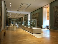 Decorative arts in the Louvre - Room 19 1.jpg