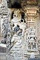 Decorative turret in relief art (2).jpg