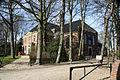 Dedemsvaart - Hervormde kerk - 2014 -002.JPG