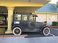 Deerfield Beach Model T W side.JPG