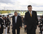 Defense.gov News Photo 051006-D-2987S-086.jpg