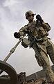 Defense.gov News Photo 060318-F-2869F-036.jpg