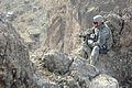 Defense.gov News Photo 061223-A-6656Q-027.jpg