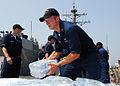 Defense.gov News Photo 080824-N-4044H-095.jpg