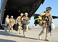 Defense.gov News Photo 090128-N-1120L-113.jpg