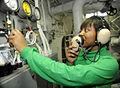 Defense.gov News Photo 090207-N-9187B-006.jpg