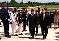 Defense.gov News Photo 990604-D-9880W-002.jpg
