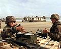 Defense.gov News Photo 991001-N-6234S-010.jpg