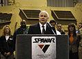 Defense.gov photo essay 080118-D-7203T-023.jpg