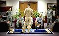 Defense.gov photo essay 080220-N-0696-150.jpg