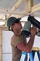 Defense.gov photo essay 081006-N-9623R-251.jpg