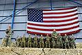 Defense.gov photo essay 111221-A-AO884-363.jpg