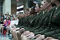 Defense.gov photo essay 120810-D-BW835-113.jpg