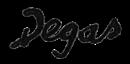 Personnalité du 19/07/2010 - Edgar DEGAS dans 07/2010 130px-Degas_autograph