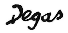 https://upload.wikimedia.org/wikipedia/commons/thumb/f/ff/Degas_autograph.png/225px-Degas_autograph.png