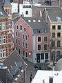 Degraa, Aachen, Fischmarkt, 020408.jpg