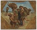 Delacroix - La Drachme du tribut, Vers 1844.jpg