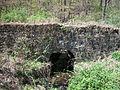 Delaware Water Gap National Recreation Area - Pennsylvania (5677816001).jpg