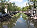 Delft - Brabantse Turfmarkt.jpg