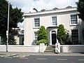 Delightful house in Boutport Street - geograph.org.uk - 941573.jpg