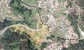 Delimitacion de Boiro, Porto do Son.png