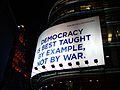 Democracy Is Best Taught by Example Not by War.jpg
