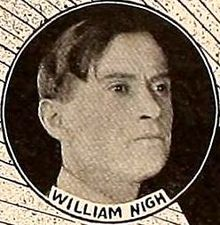 William Nigh