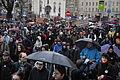 Demonstrace-proti-Dobešovi-Brno2012-40.jpg