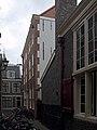 DenHaag Boterstraat10.jpg