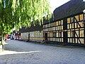 Den Gamle By i Århus 13.JPG