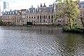 Den Haag - Binnenhof (39821827951).jpg