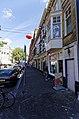 Den Haag - Gedempte Gracht - Fat Kee Chinese Restaurant.jpg